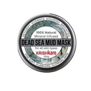 dead-sea-mask-1