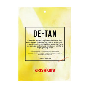 De-Tan-sensitive-skin