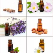 Why Use Face Oils