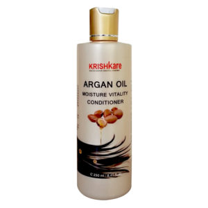 argan conditioner