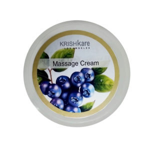 body massage cream wildberries