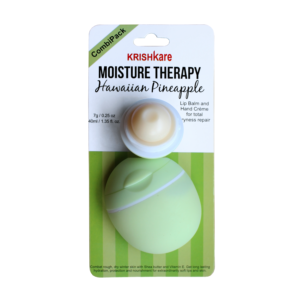Moisture Therapy CombiPack Hawaiian Pineapple