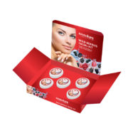 facial kit wildberries